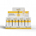 Propolis On the Go 12'li Kutu