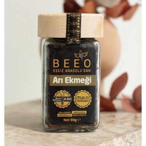 Arı Ekmeği