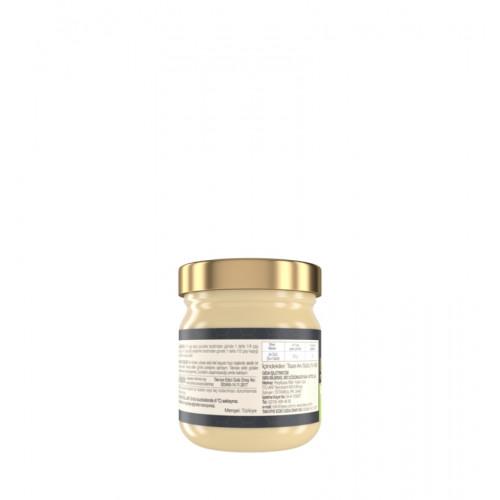 Taze Arı Sütü