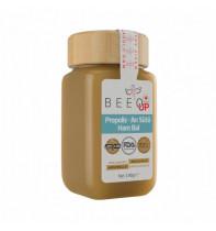 Bee`o Up Propolis + Arı Sütü + Ham Bal (Yetişkin)