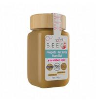 Bee`o Up Propolis + Arı Sütü + Ham Bal (Çocuk)